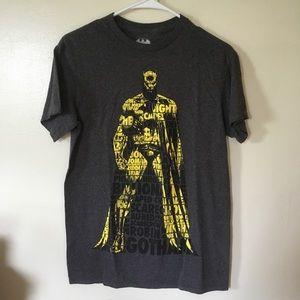 Batman • Batman T- Shirt